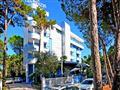 2. Hotel Alemagna****