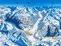 18. Rezidencia Fior d'Alpe***