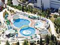 2. Bluesun Resort Bonaca***