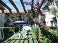 12. Residence Pinetina