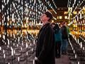 12. Adventní Amsterdam a festival světel