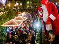 3. Adventní Wroclaw a vyhlášené trhy