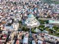 2. 4denné Srbsko a Rumunsko