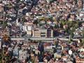 9. Bosna a Hercegovina a Makarská riviéra