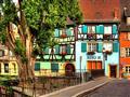 8. Alsasko a Burgundsko