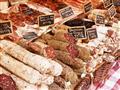12. Provence a kaňon Verdon s koupáním