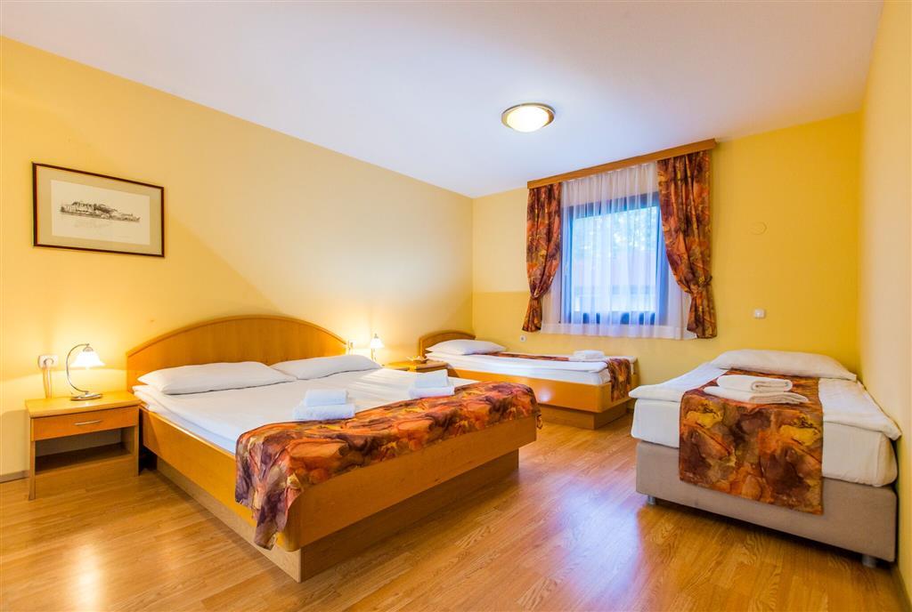 pokoj 2+2
