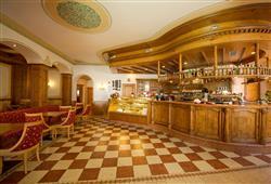 Sport hotel Vittoria****10