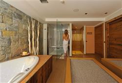 Sport hotel Vittoria****23