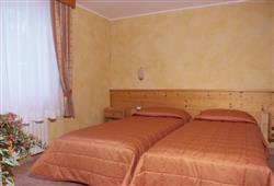 Hotel Eden - Passo Tonale***4