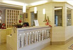 Hotel Someda***3