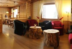 Hotel Someda***6