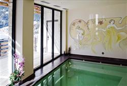 Hotel Someda***10
