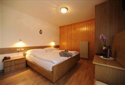 Hotel Someda***2