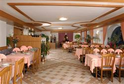 Hotel Orchidea***2
