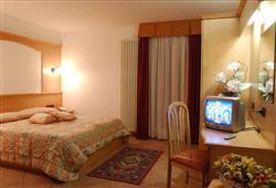 Hotel Orchidea***3