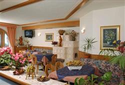 Hotel Orchidea***9