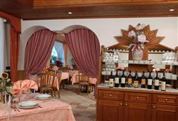 Hotel Orchidea***10