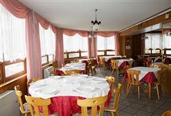 Hotel Olisamir***4