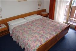 Hotel Grohmann***4