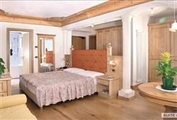 Hotel Grohmann***5