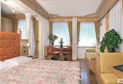 Hotel Grohmann***6