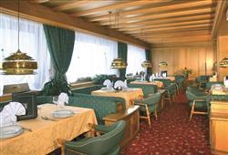 Hotel Grohmann***8