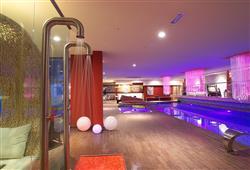 Hotel Design Oberosler****21