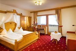 Hotel Mühlgarten****5
