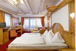 Hotel Mühlgarten****4