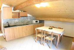 Residence Casa Martinelli11