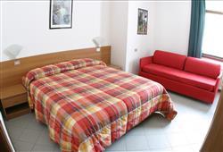 Residence Casa Martinelli6