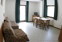 Residence Casa Martinelli12