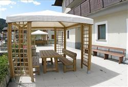 Residence Casa Martinelli16