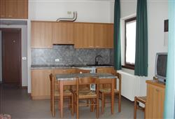 Residence Casa Martinelli13