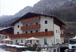 Residence Casa Martinelli2