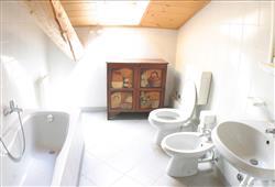 Residence Casa Martinelli15