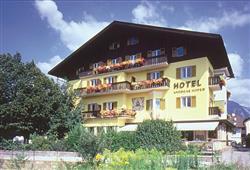 Hotel Andreas Hofer****1