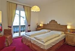 Hotel Andreas Hofer****5