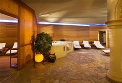 Hotel Andreas Hofer****3