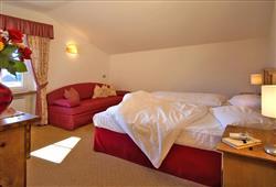 Hotel Andreas Hofer****6