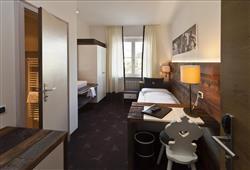 Hotel Andreas Hofer****7