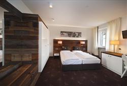 Hotel Andreas Hofer****9