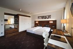 Hotel Andreas Hofer****10