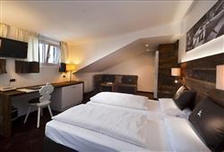 Hotel Andreas Hofer****11