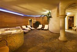 Hotel Andreas Hofer****4