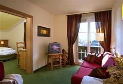 Hotel Andreas Hofer****12