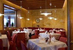 Hotel Andreas Hofer****19