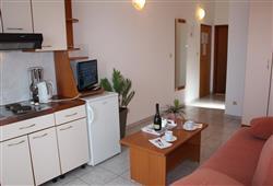Apartamenty Ivan***3