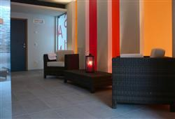 Hotel Krondlhof***21